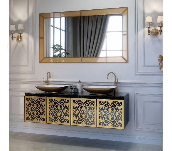 Мебель MARSAN VINCENT 80,120, 160 см.