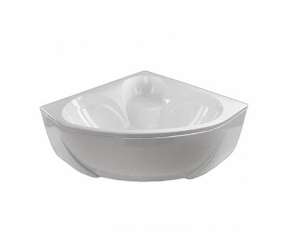Акриловая ванна Тритон Сабина 160*160