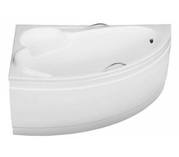 Акриловая ванна BESCO BIANKA 150Х95 см.