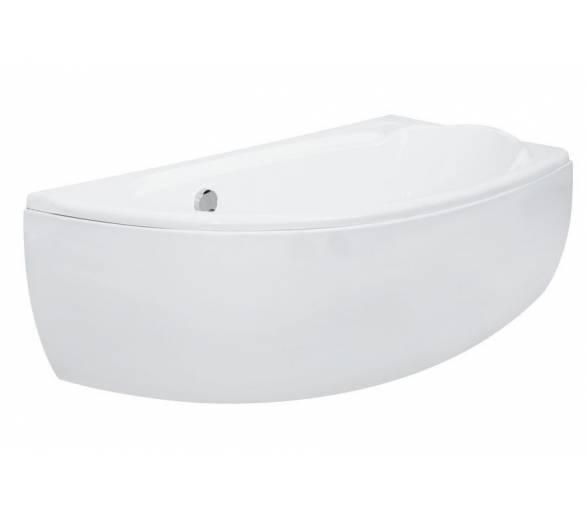 Акриловая ванна BESCO MINI 150Х70 см.