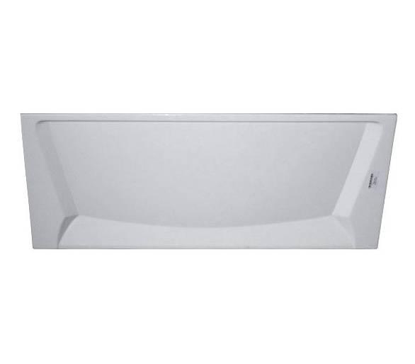 Панель для ванны Тритон Стандарт 130