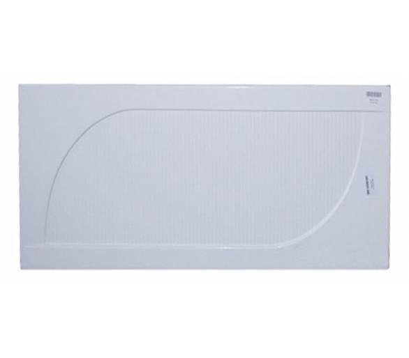 Панель для ванны Тритон Стандарт 120