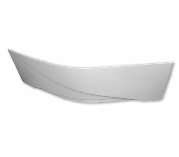 Панель для ванны Тритон Скарлет