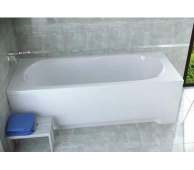 Акриловая ванна BESCO BONA