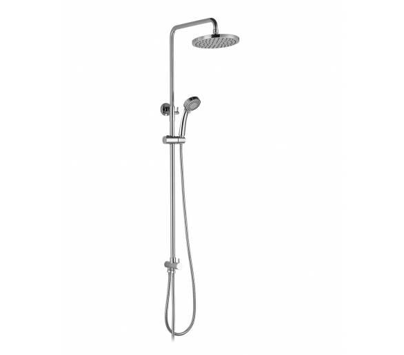 Душевая система для ванны Imprese без смесителя