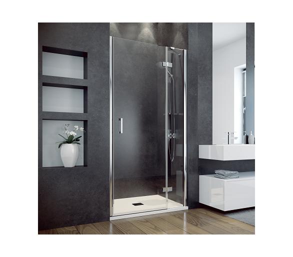 Двери для душа BESCO VIVA 100X195 см.