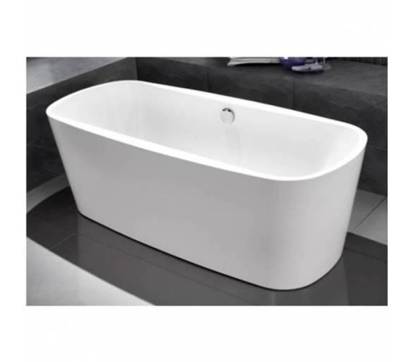 Отдельностоящая ванна VERONIS VP-206 170х75 см.