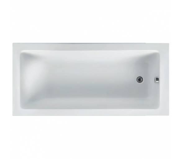 Акриловая ванна Koller Pool Neon New 180x80 см.