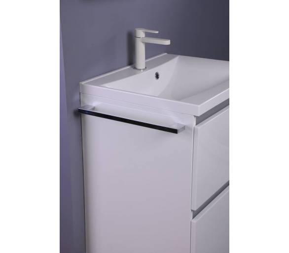 Мебель для ванны под заказ 32