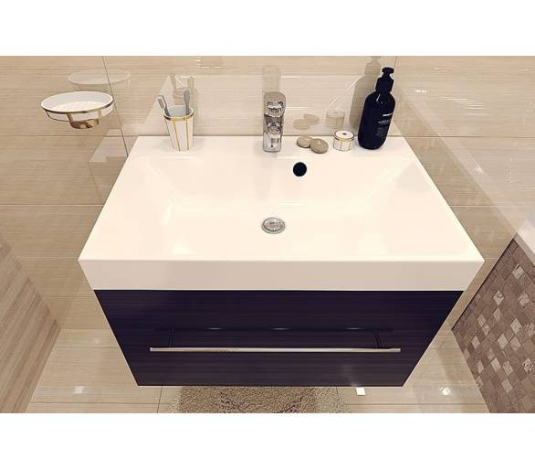 Мебель для ванны под заказ 33