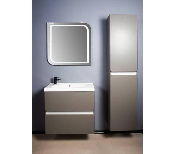 Мебель для ванны под заказ 37