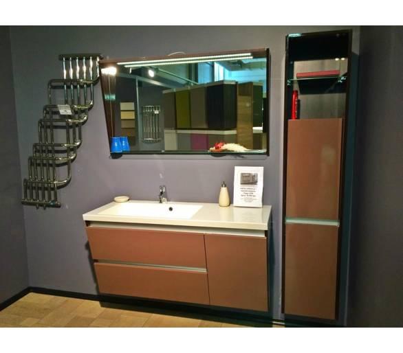 Мебель для ванны под заказ 39
