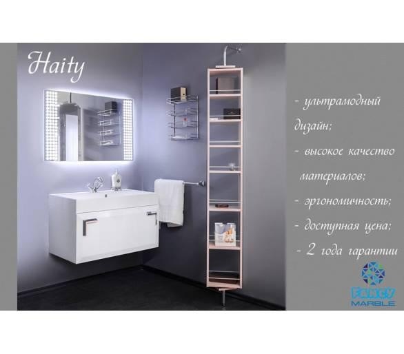Мебель для ванны под заказ 40