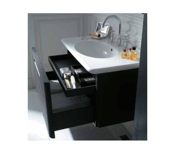 Мебель для ванны под заказ 41
