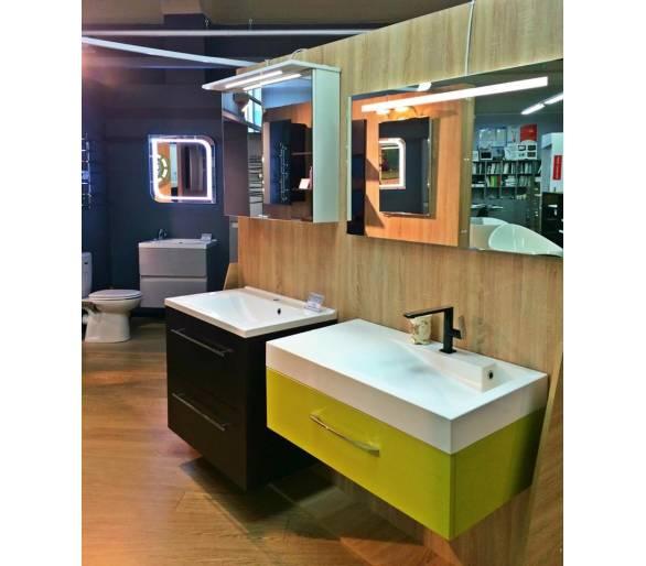 Мебель для ванны под заказ 42