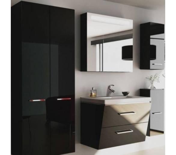 Мебель для ванны под заказ 44