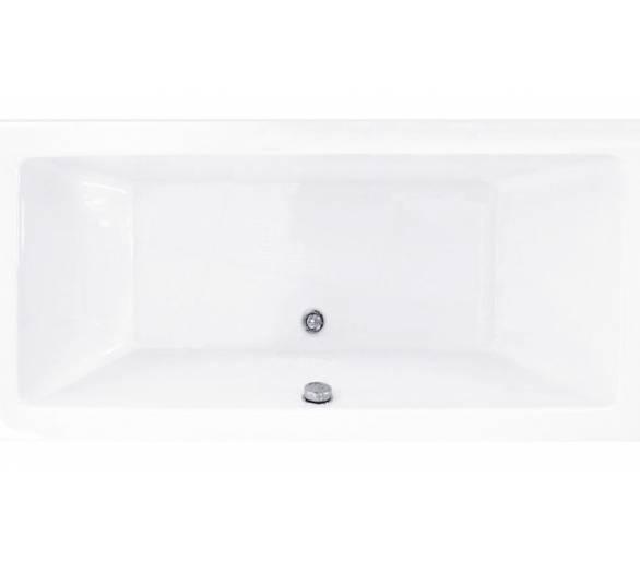 Акриловая ванна Тритон Валенсия 170