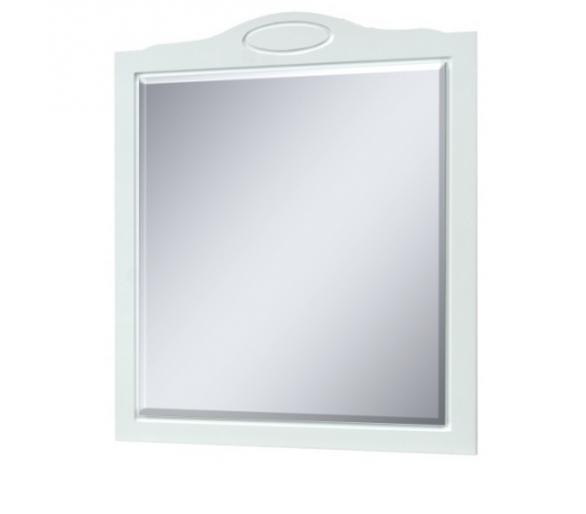 Зеркало в ванную Роксолана 80