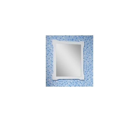 Зеркало в ванную Роксолана 65