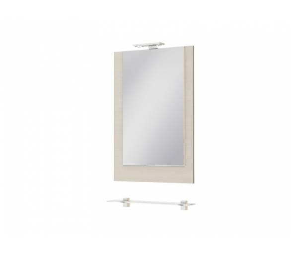 Зеркало Matrix 55
