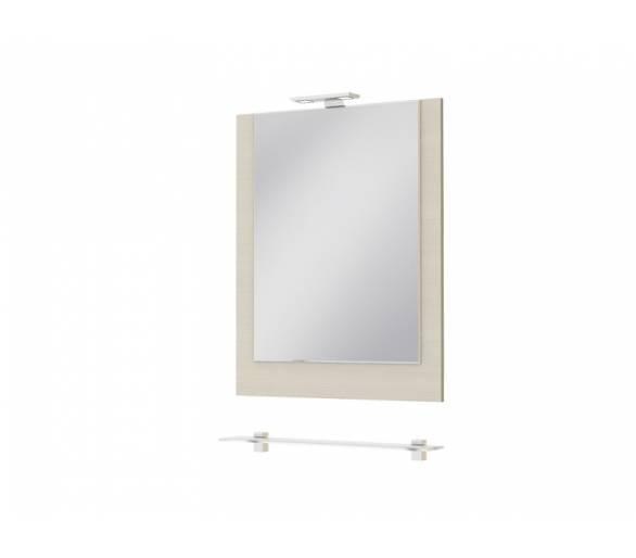 Зеркало Matrix 65