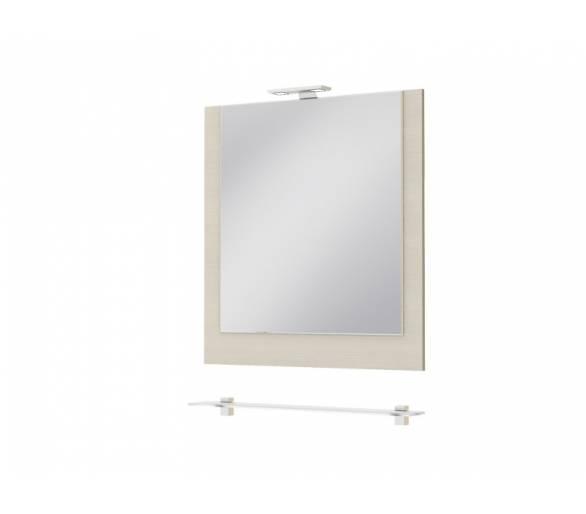 Зеркало Matrix 75