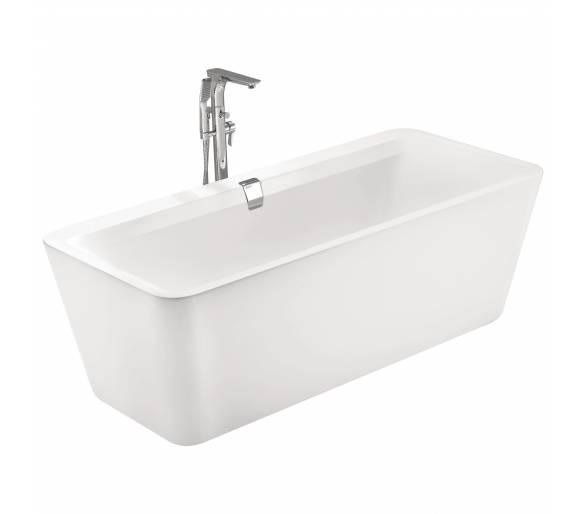 Ванна Volle отдельностоящая 180*80