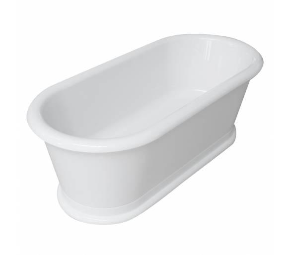 Ванна Volle отдельностоящая 180*85