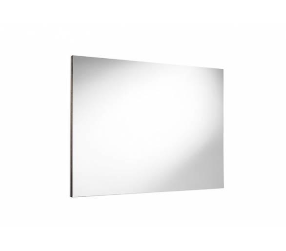 Зеркало VICTORIA 60см, белое