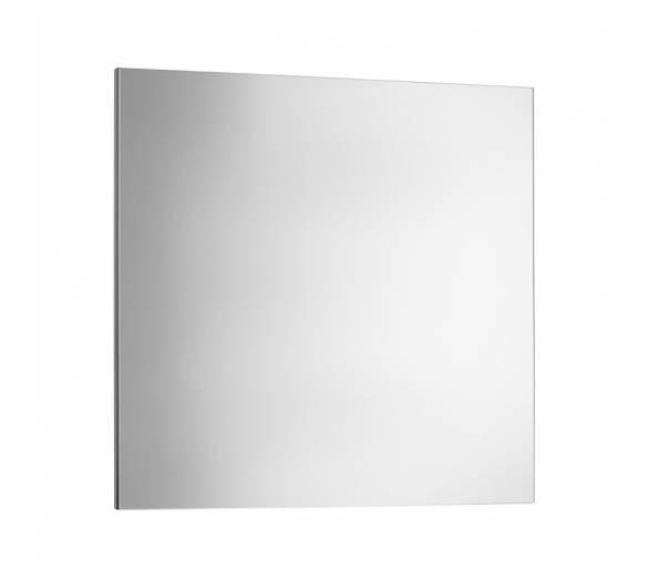 Зеркало VICTORIA BASIC з 60см