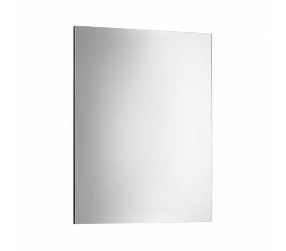Зеркало VICTORIA вертикальное