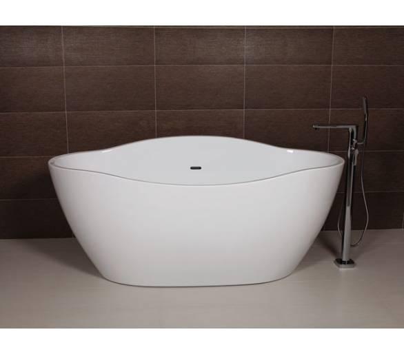 Ванна отдельностоящая акриловая AW495 173*78 см.
