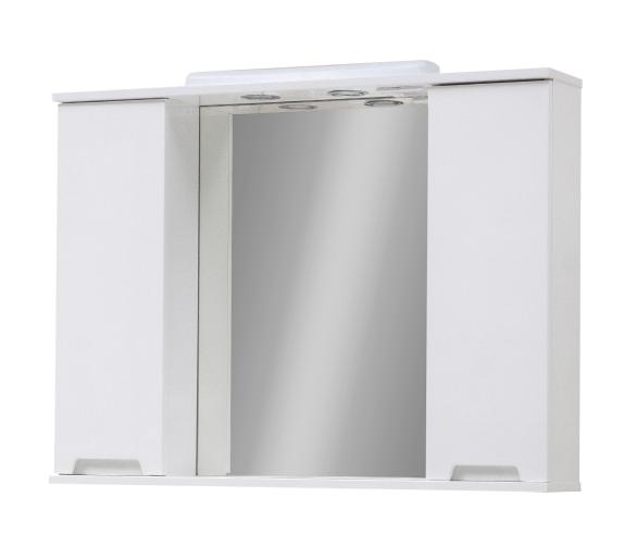 Зеркало для ванны Марко Z-1 85