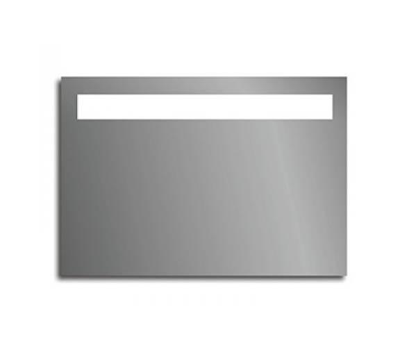 Зеркало для ванной Norway 60 см с LED подсветкой