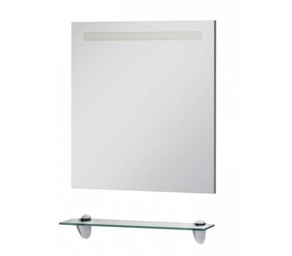 Зеркало SV3 80