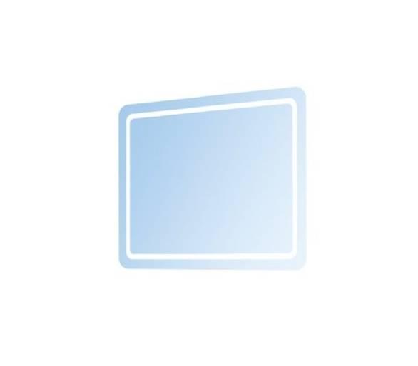 Зеркало Палермо 100х75