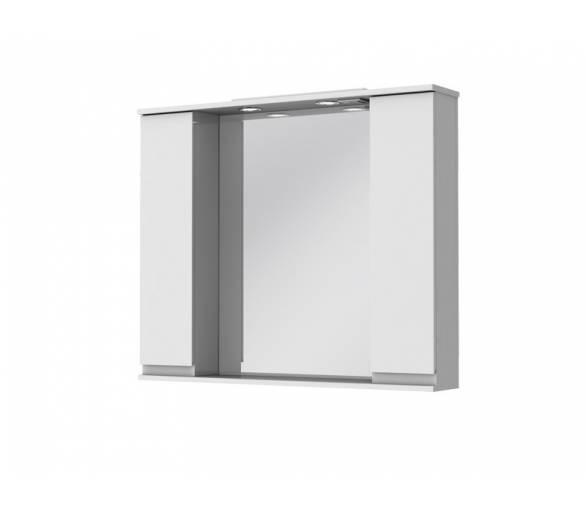 Зеркало Monika 100
