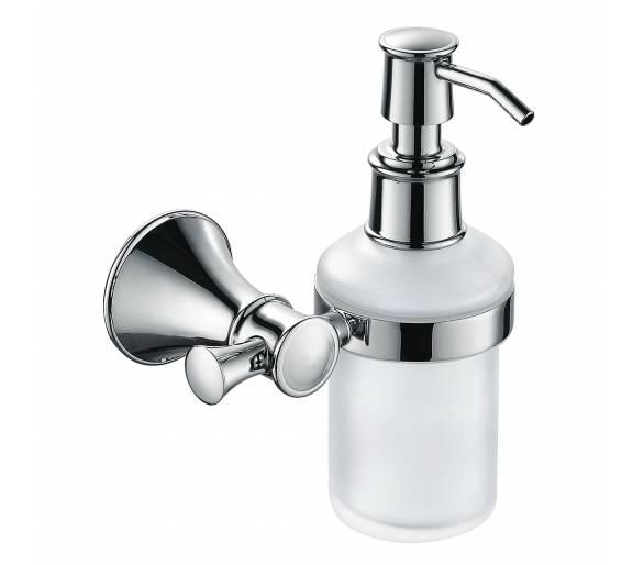 PODZIMA LEDOVE дозатор для мыла настенный