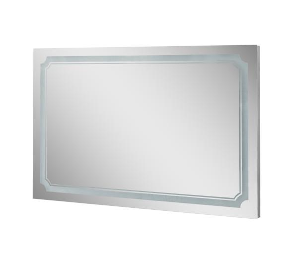 Зеркало Этна Z-100 LED S