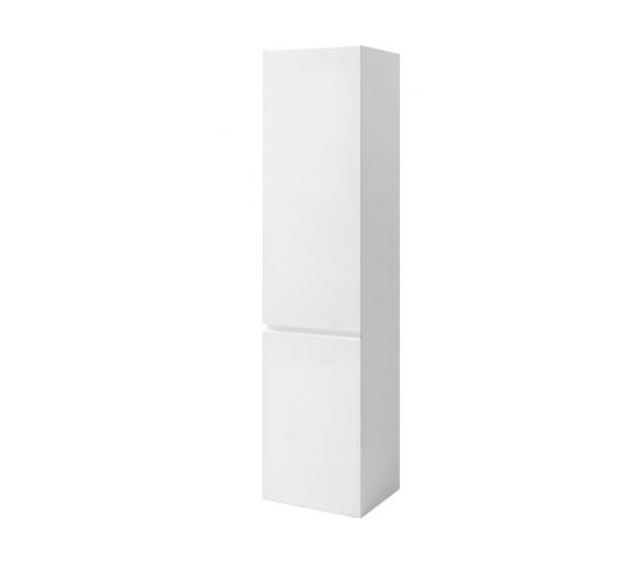 Пенал Этна white ПН1ш-40 Д правый