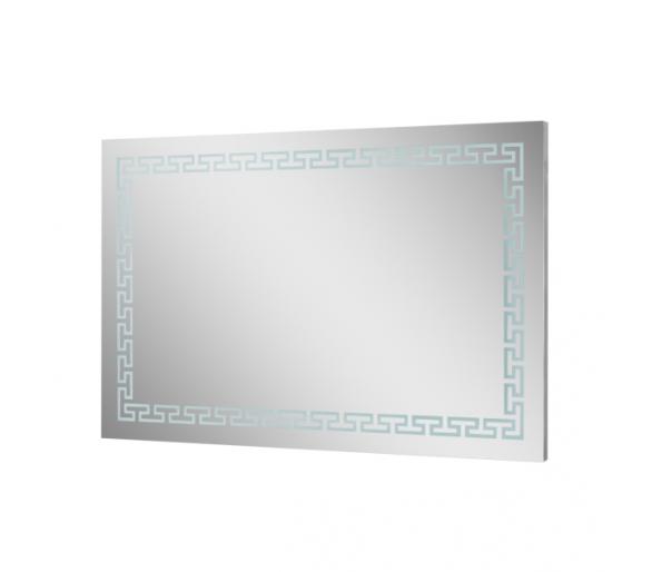 Зеркало Модерн Z-100 LED S
