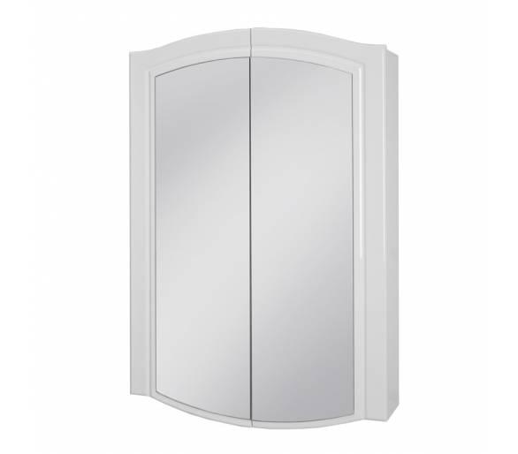 Зеркало SV 60