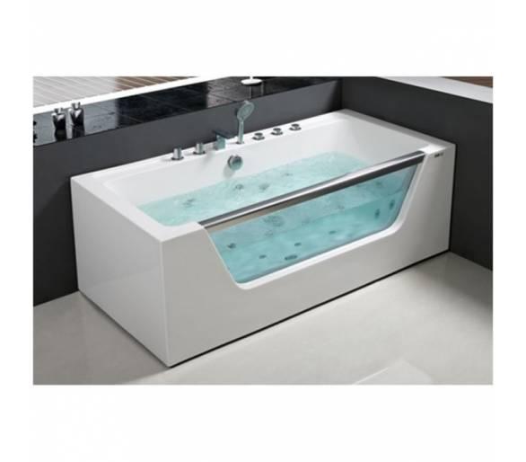 Ванна VERONIS VG-3091 170х80