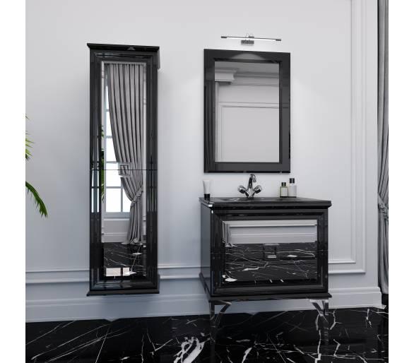 Мебель для ванной MARSAN AMANDE 70 и 90 см.