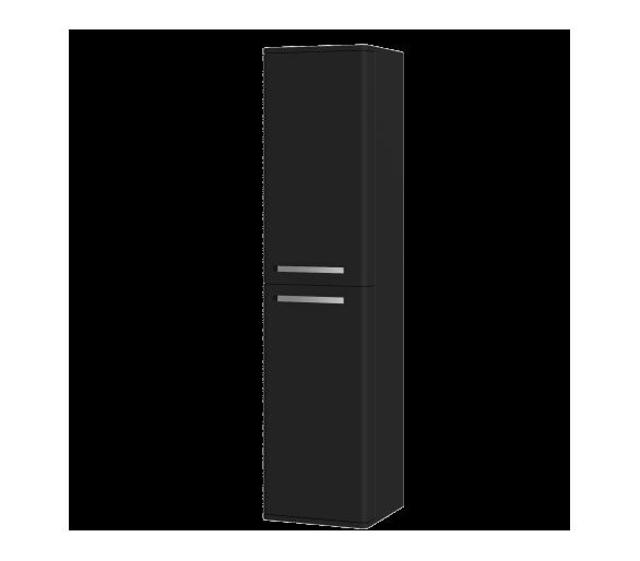 Пенал BOTTICELLI LEVANTO LvP-170 черный