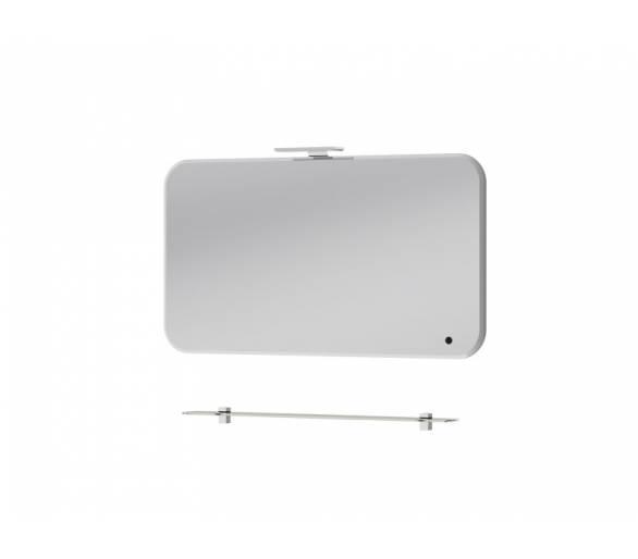 Зеркальная панель VltM-100