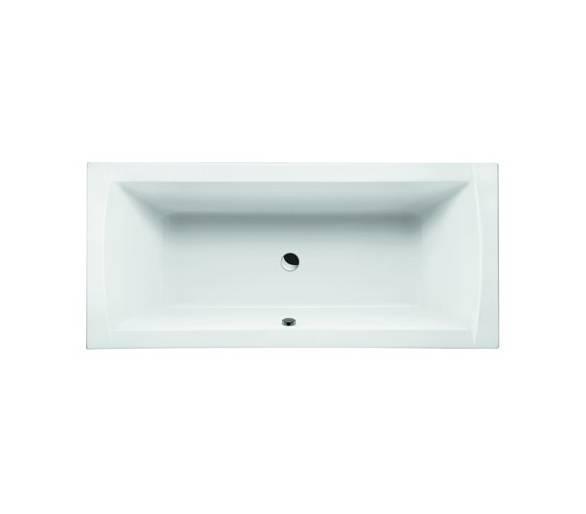 Ванна акриловая Am Pm Admire 180x80 см.