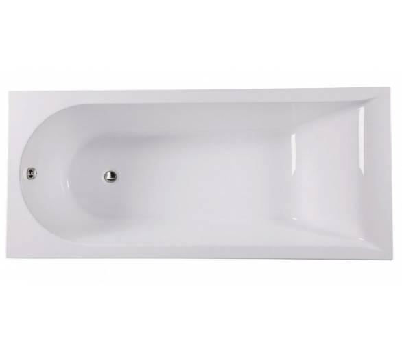 Ванна акриловая AM PM Spirit 150х70 см.
