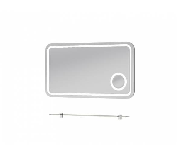 Зеркальная панель RmM-100