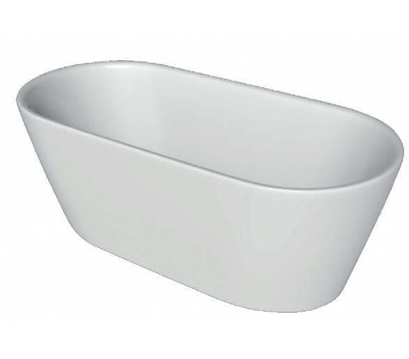 Ванна Volle отдельностоящая 160*750